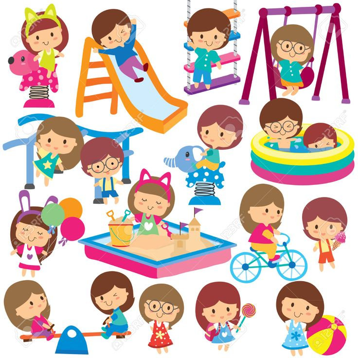 best osoby images. Activities clipart child activity