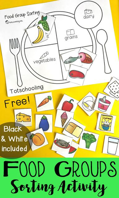 Activities clipart child activity.  best nutrition images