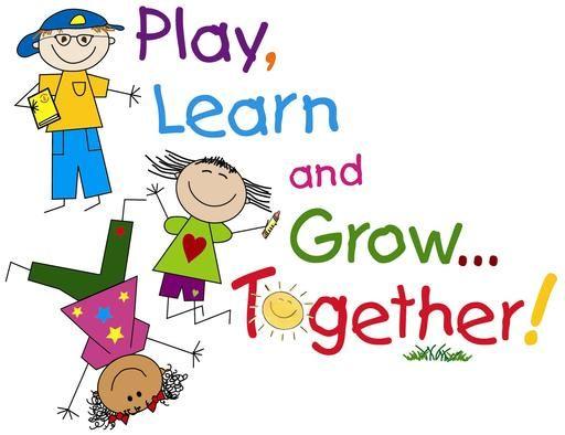 Free cliparts download clip. Activities clipart classroom