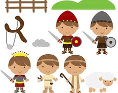 Activities clipart cute. Christian clip art religious