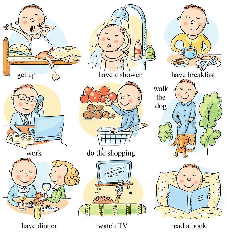 Activities clipart daily.  best images on