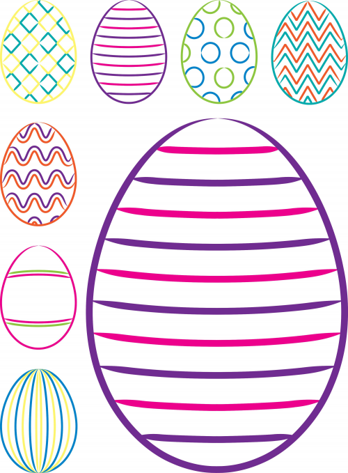 Activities clipart easter. Outstanding egg and craft