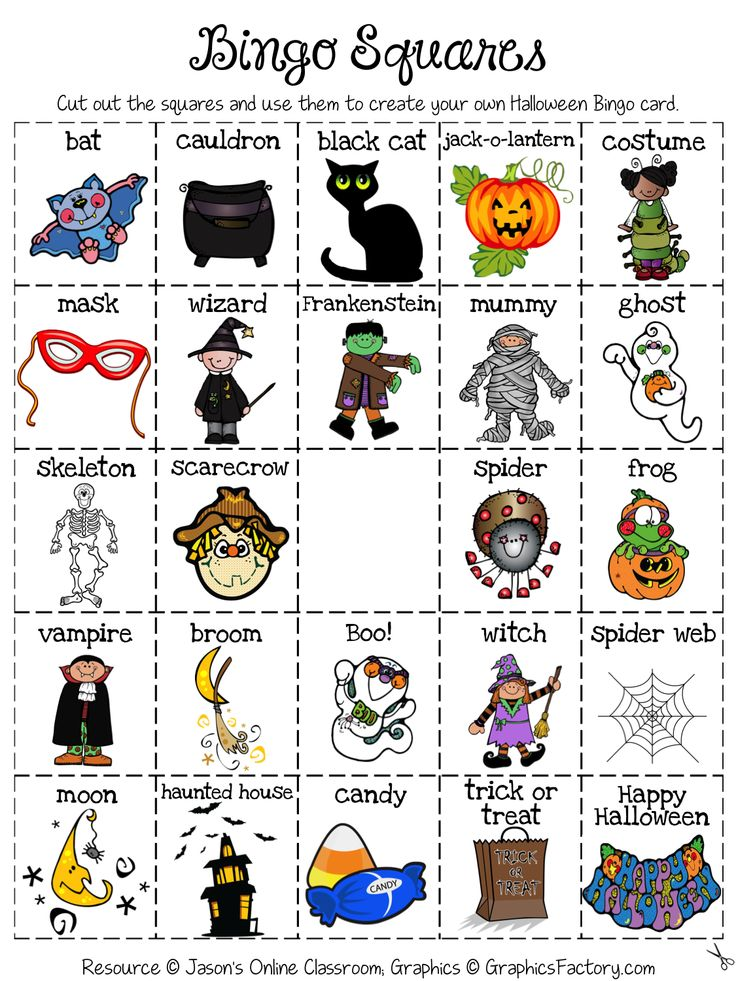 best library centers. Activities clipart halloween