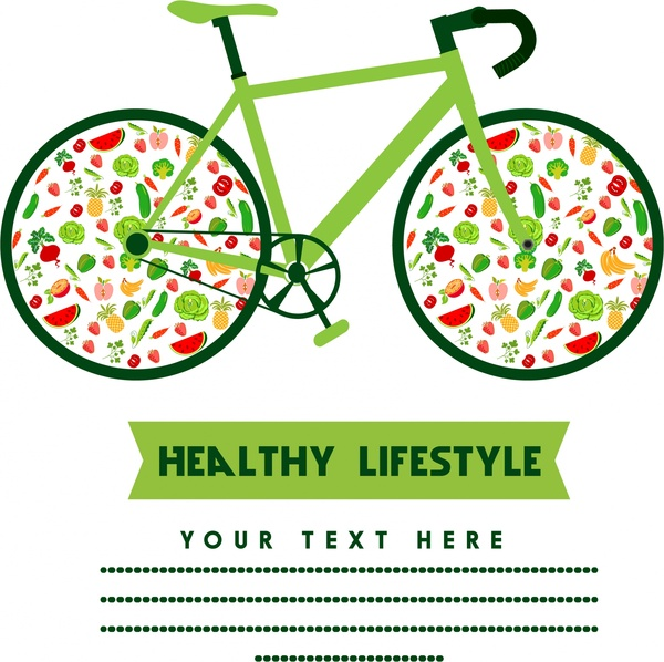 Activities clipart healthy lifestyle. Concept various isolation woman