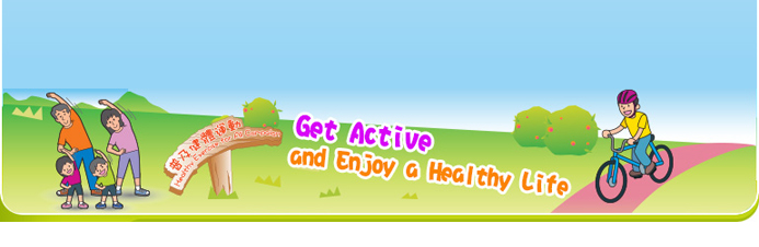Activities clipart healthy lifestyle. Leisure and cultural services