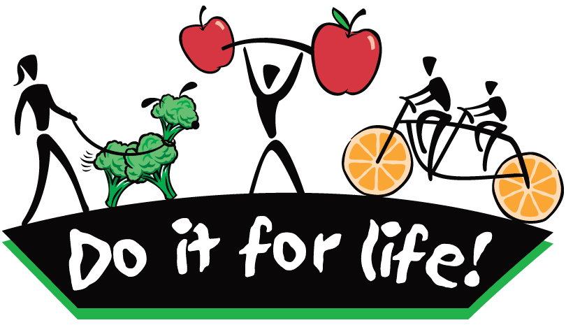 Activities clipart healthy lifestyle. Coordinated school health pasadena
