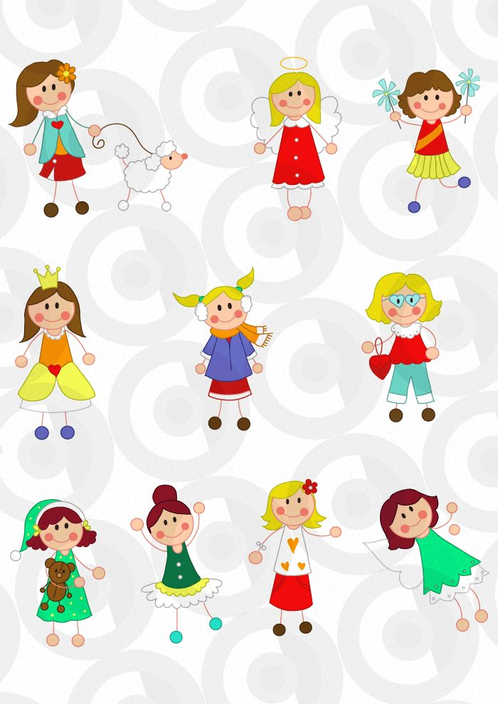 Activities clipart illustration.  best images on