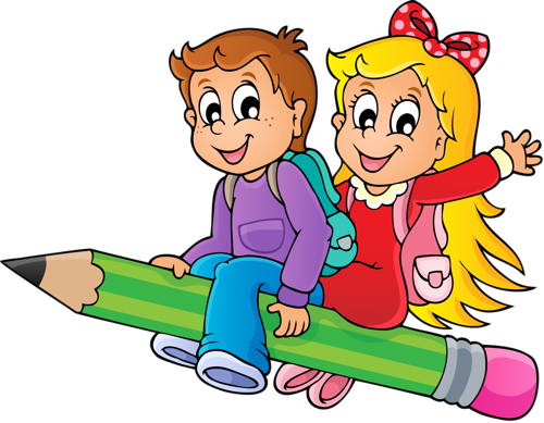clip art and. Activities clipart in school