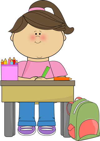 Activities clipart in school. Kids clip art images