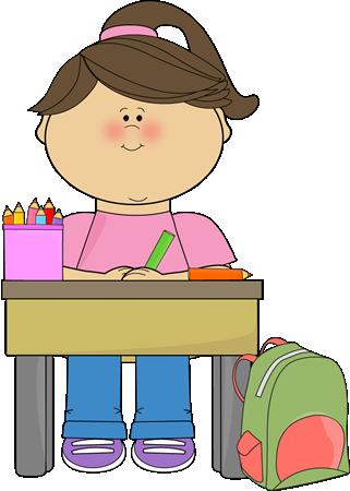Bank clipart school. Kids clip art images