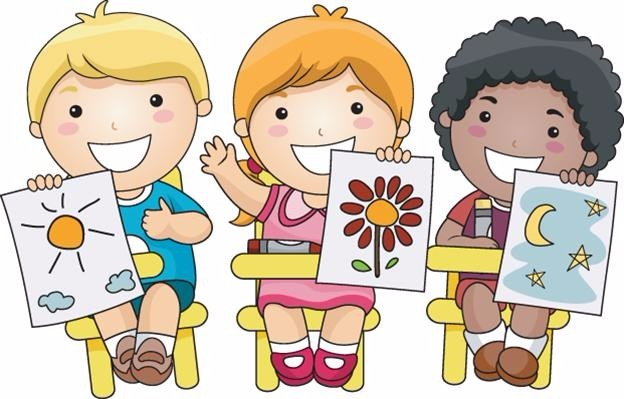 Hollingwood primary home. Activities clipart in school