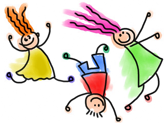 For kids and youth. Activities clipart leisure