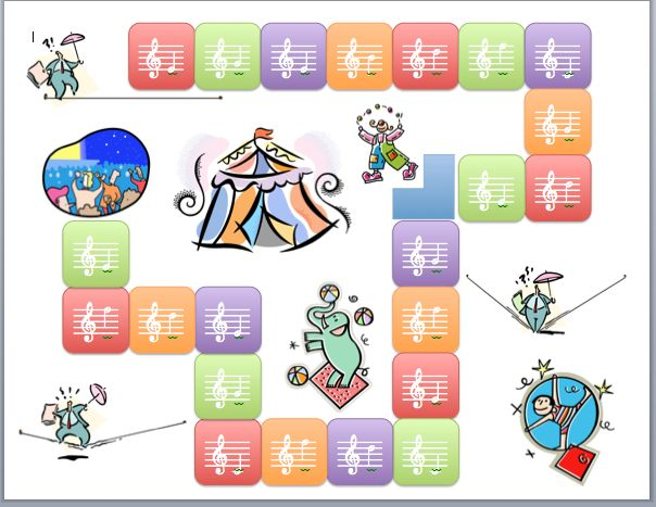 best theory melody. Activities clipart music lesson