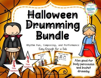 best halloween class. Activities clipart music lesson