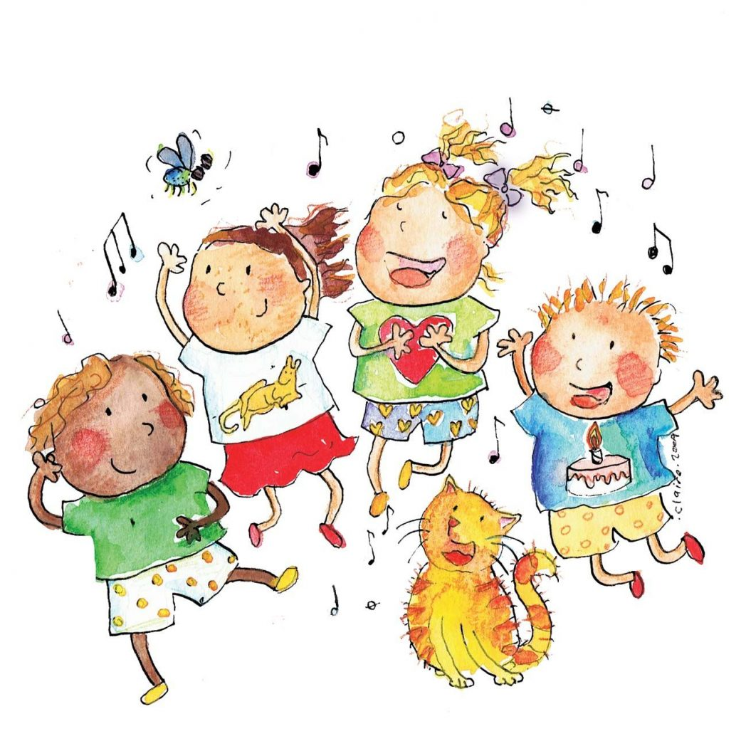 Lessonlan kindergarten musiclansreschool i. Activities clipart music lesson