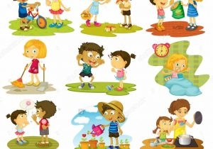 Activities clipart outdoor activity. Figures clip family group