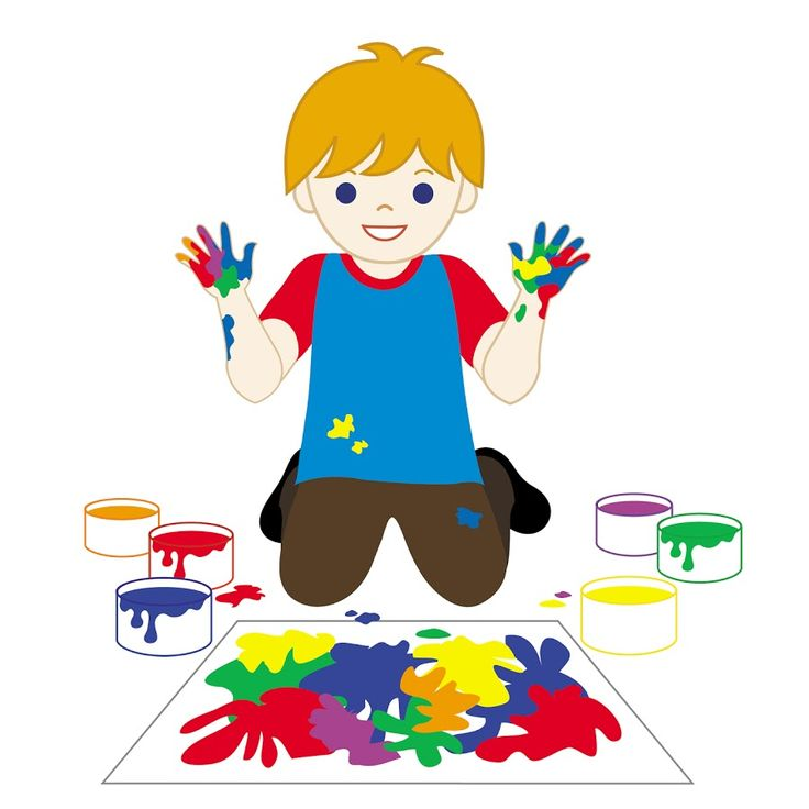 best images on. Babysitting clipart kid clipart