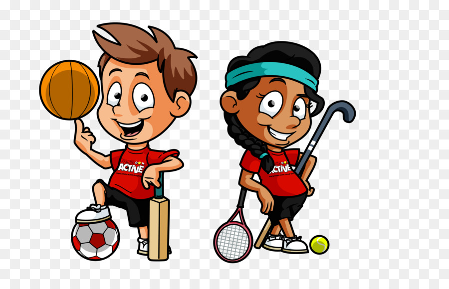 Activities clipart physical education. Exercise class clip art