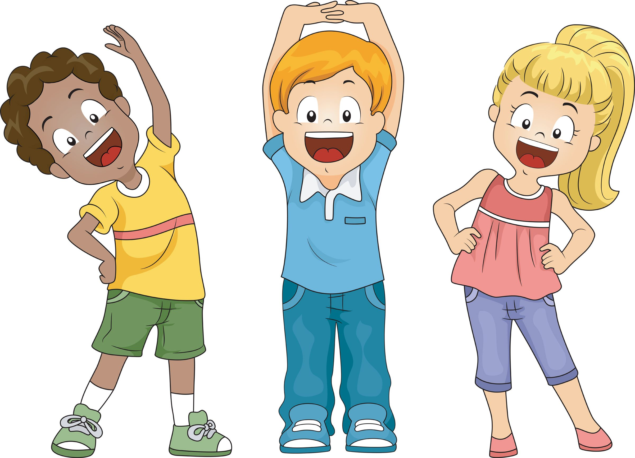 Activities clipart physical education. Energizers classroom based ideas
