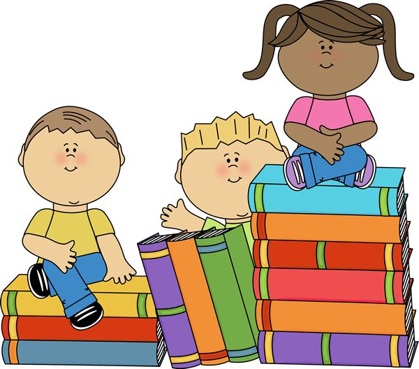 Activities clipart preschool.  best clip art