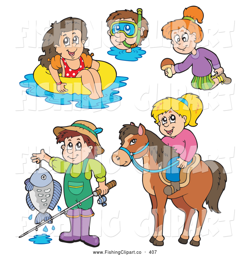 Activities clipart recreational activity.  collection of high