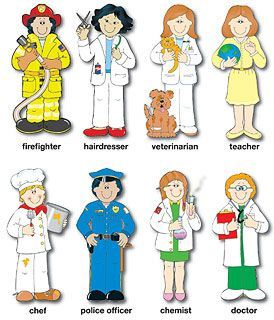 Activities clipart school community.  best learning helpers