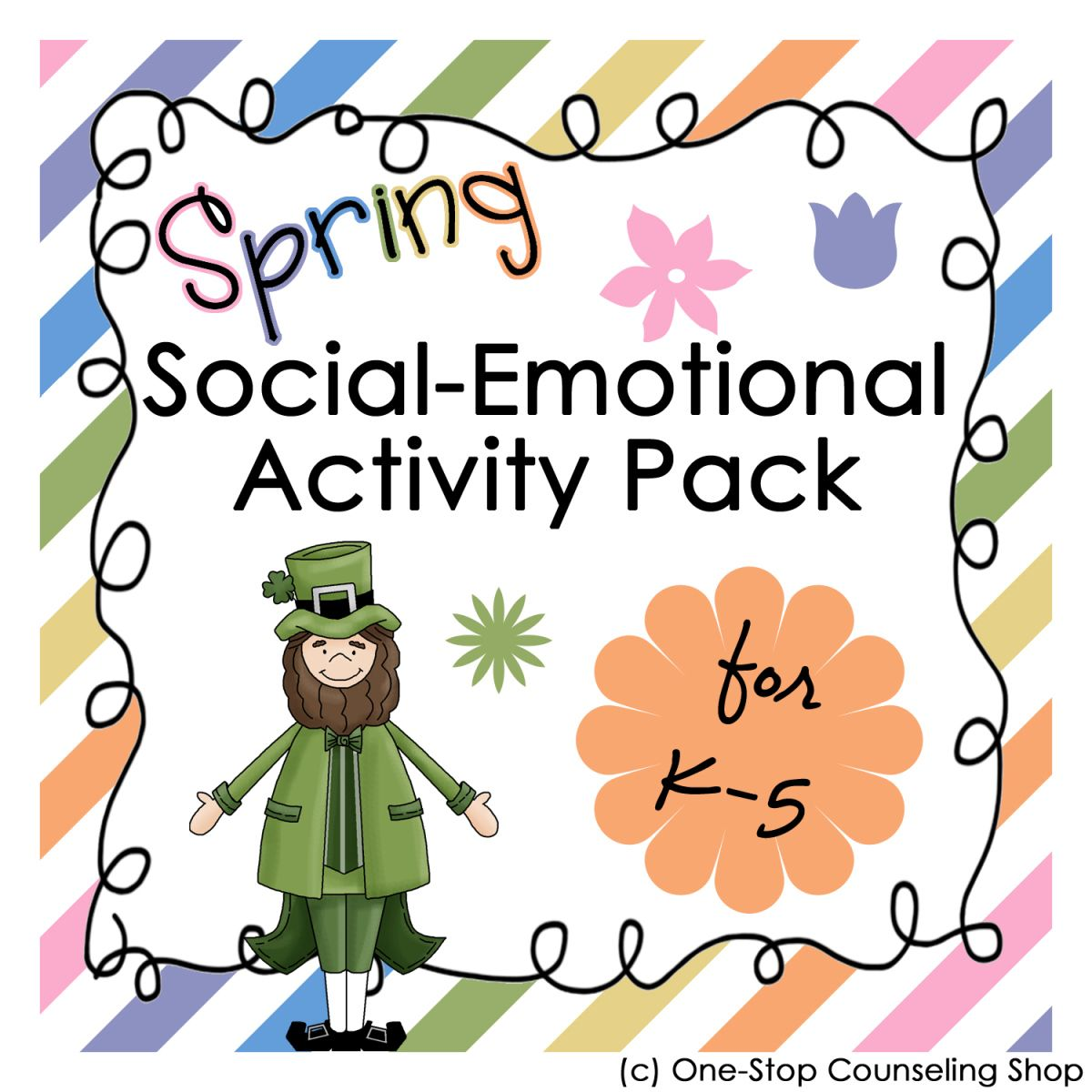 This pack contains skills. Activities clipart social activity