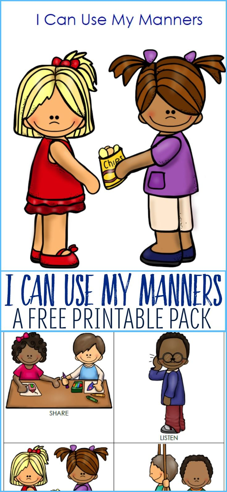 best printable images. Activities clipart social activity