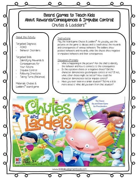 Activities clipart social activity. Free worksheets for emotional