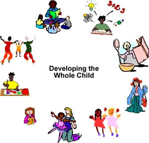 Activities clipart social activity.  best skills lessons