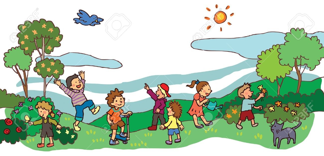 Activities clipart spring season. Middlefield recreation department s
