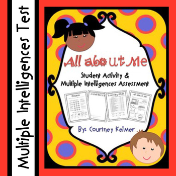 All about me multiple. Activities clipart student activity