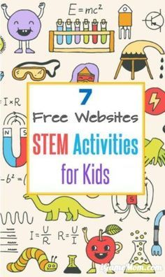 Activities clipart student activity.  free online stem