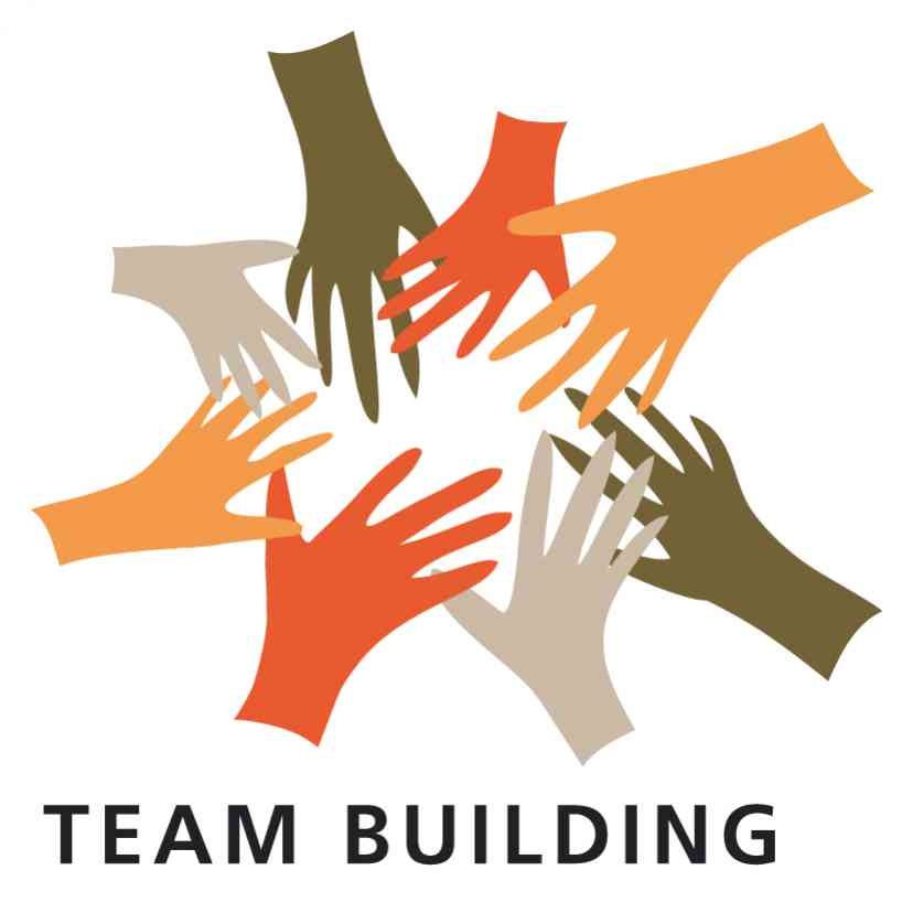 Activities clipart team building. Batangas beach resorts do