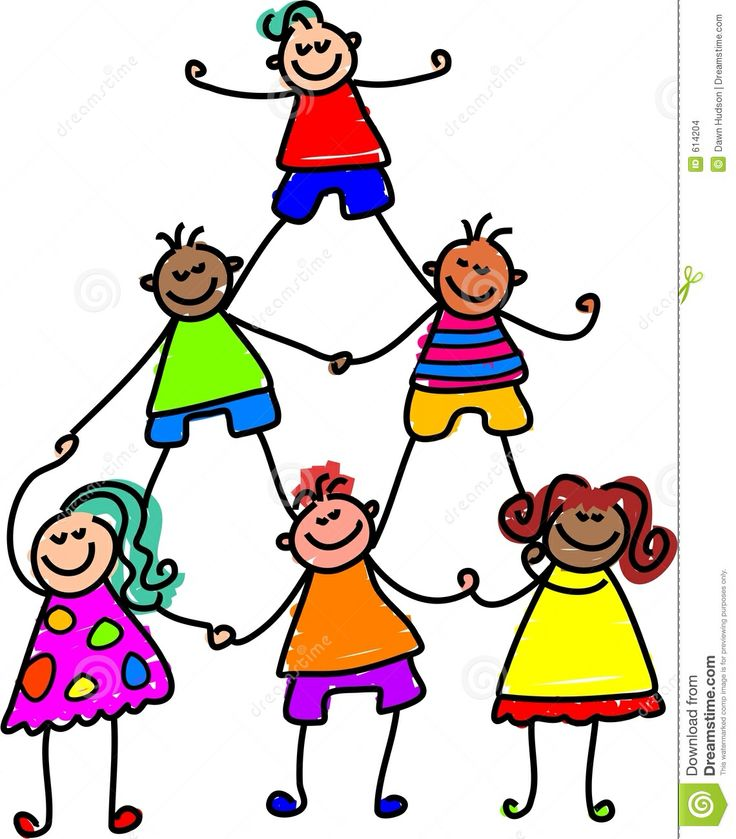 best images on. Activities clipart teamwork