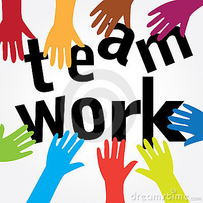 Activities clipart teamwork. Cliparts