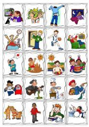 Activities clipart weekend.  best brain and