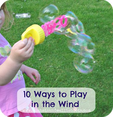 best wind blows. Activities clipart windy
