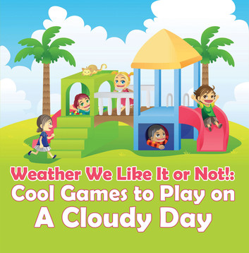 Activities clipart windy. Weather we like it