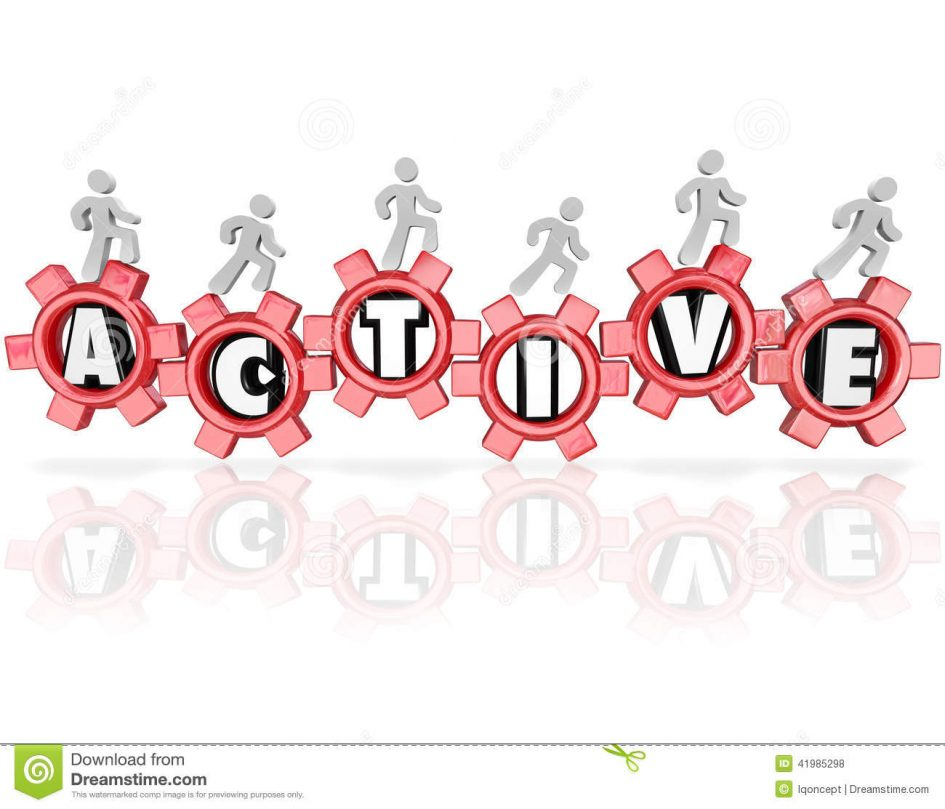 Kids the list of. Activities clipart word
