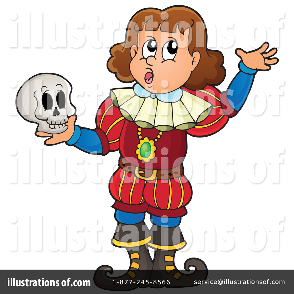 Illustration by visekart royaltyfree. Actor clipart