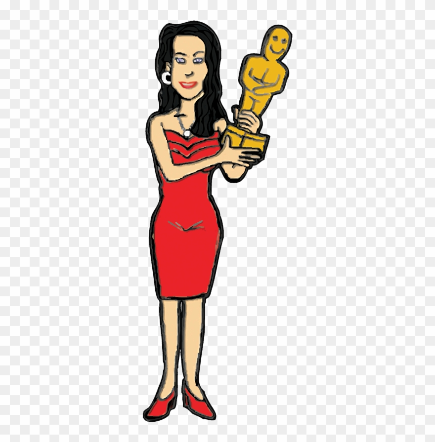 Actor clipart act. Of acting actress and