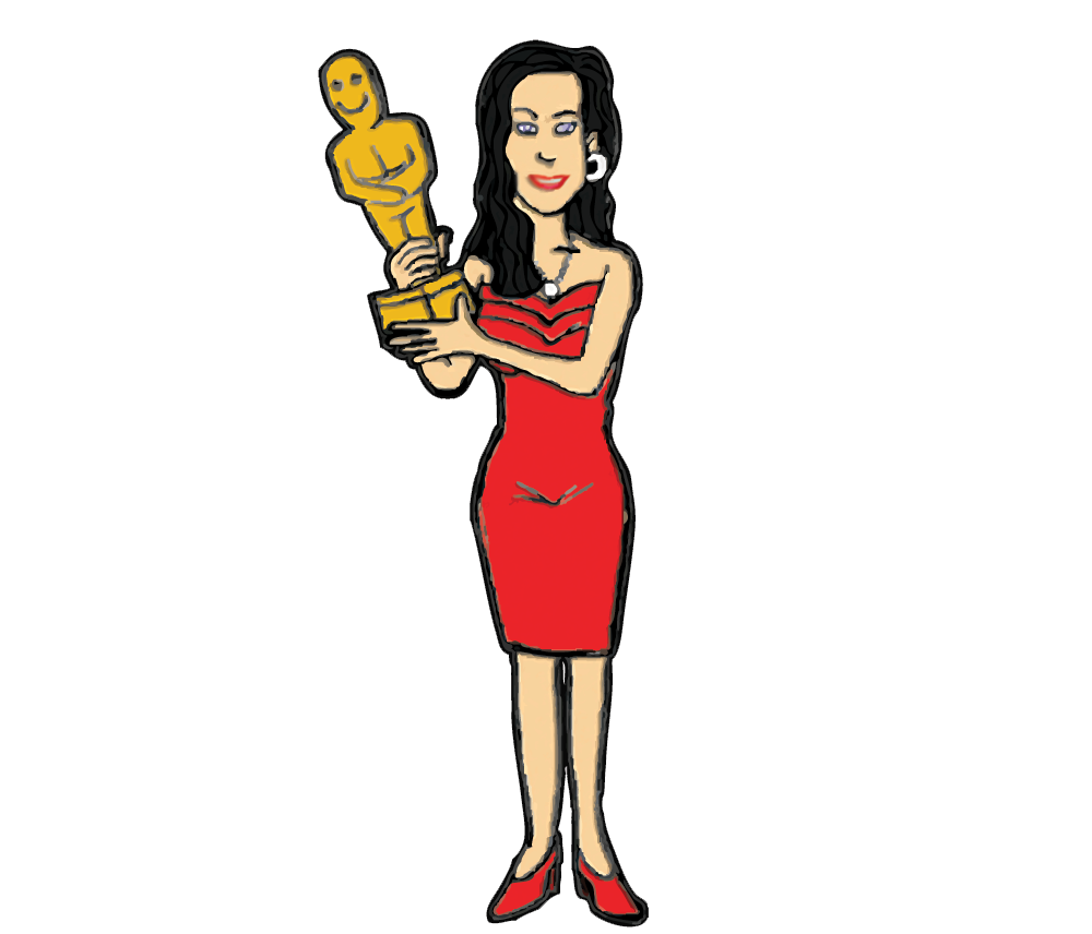 Actor clipart actor actress. Free cliparts download clip