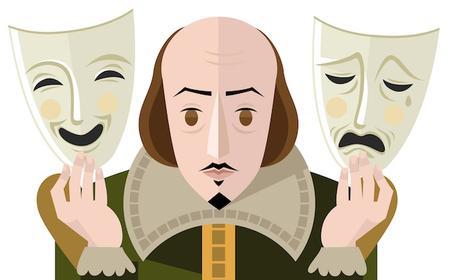 Actor clipart actor shakespearean. A director s tips