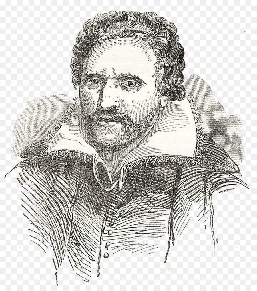Actor clipart actor shakespearean. William shakespeare hamlet playwright