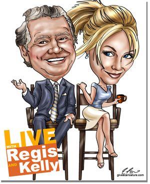 Actor clipart celebrity.  best caricatures images