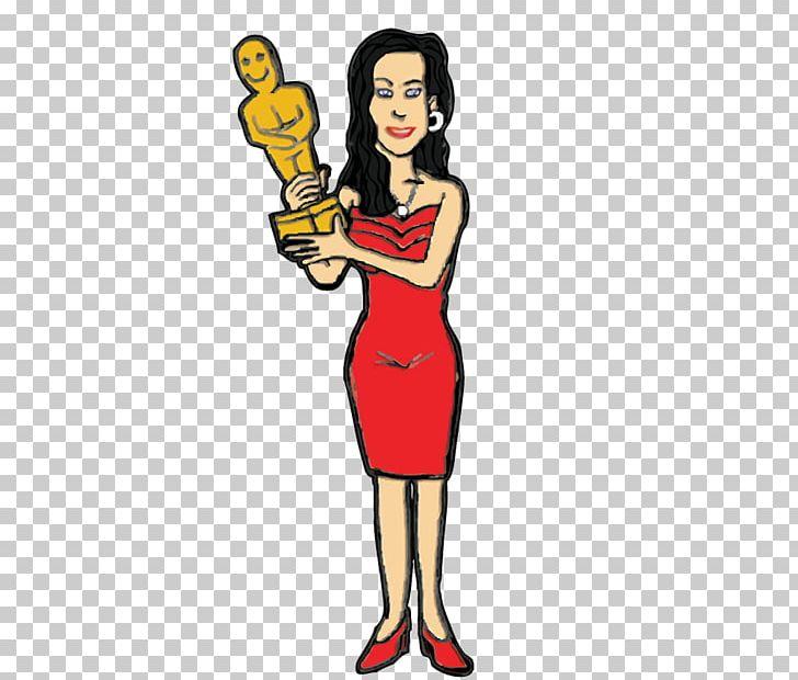 Free content png cliparts. Actor clipart celebrity