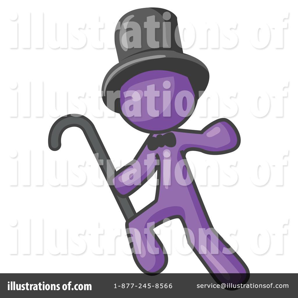 Actor clipart clip art. Illustration by leo blanchette