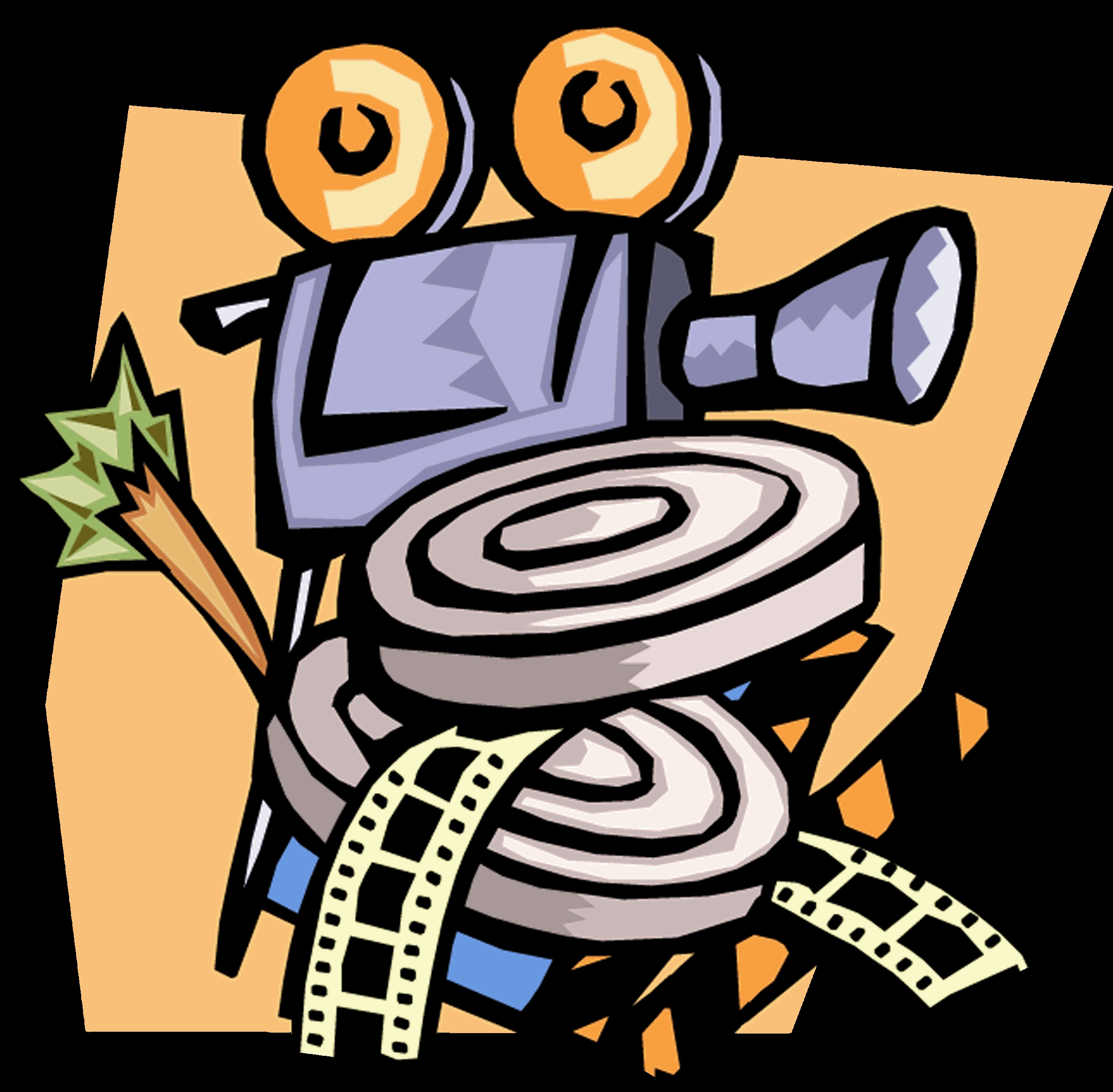 New acting design digital. Actor clipart clip art