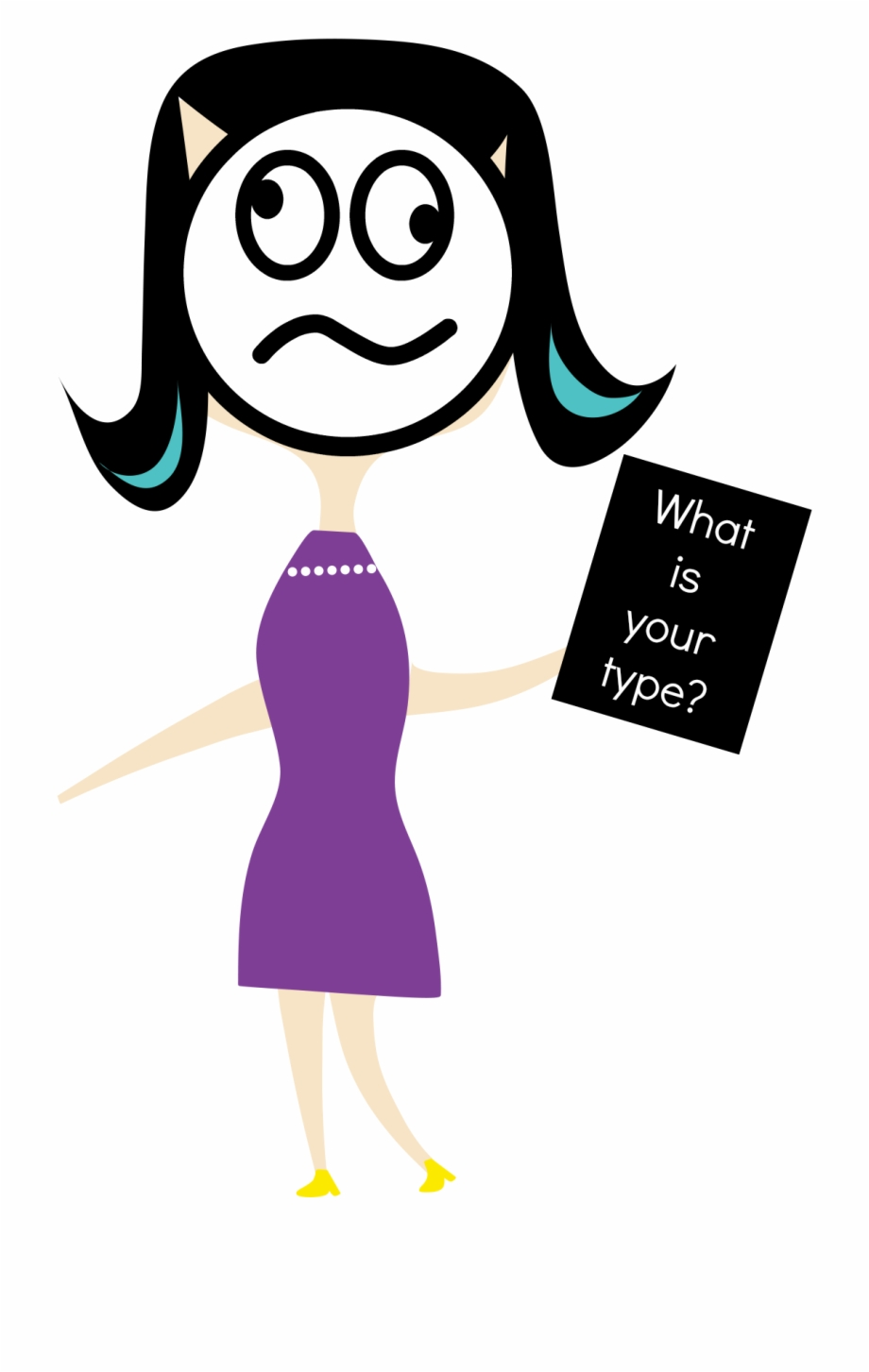 Actor clipart clip art. Graphic free business woman